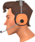 Painted Greased Lightning 654740 Headset.png