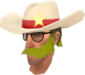Painted Lone Star 808000.png