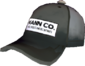 Painted Mann Co. Cap 384248.png