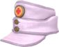 Painted Medic's Mountain Cap D8BED8.png