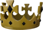 Painted Prince Tavish's Crown 141414.png