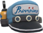 Painted Provisions Cap 5885A2.png