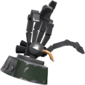 Painted Respectless Robo-Glove 424F3B.png
