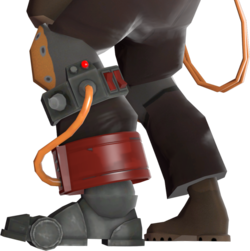Roboot - Official TF2 Wiki   Official Team Fortress Wiki