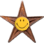 User-user Nik9990 Random Acts of Kindness Barnstar.png