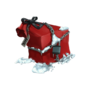 Backpack Nice Winter Crate 2013.png