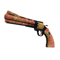Backpack Psychedelic Slugger Revolver Factory New.png