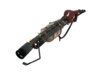 Item icon Festive Flamethrower.png