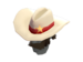 Item icon Lone Star.png