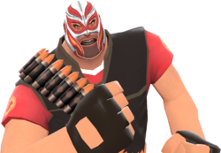 Large Luchadore.png