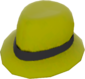 Painted Flipped Trilby 808000.png