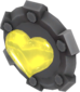 Painted Heart of Gold 808000.png