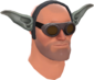 Painted Impish Ears 7E7E7E No Hat.png