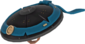 Painted Legendary Lid 256D8D.png