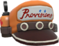 Painted Provisions Cap CF7336.png