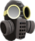 Painted Rugged Respirator F0E68C.png