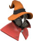 Painted Seared Sorcerer CF7336 Hat and Cape Only.png
