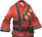 Painted Trickster's Turnout Gear 803020.png