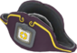 Painted World Traveler's Hat 51384A.png