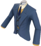 BLU Blood Banker.png