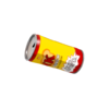 Backpack Bonk! Atomic Punch.png