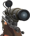 Botkiller Sniper Rifle rust 1st person.png