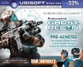 Ghost Recon - Promotion Announcement fr.png