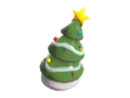 Item icon A Rather Festive Tree.png