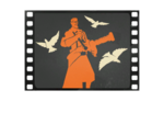 Item icon Meet the Medic (taunt).png