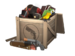 Item icon Summer 2012 Community Bundle.png