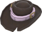 Painted Brim-Full Of Bullets D8BED8.png
