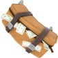Painted Dillinger's Duffel A57545.png