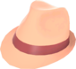 Painted Fancy Fedora E9967A.png