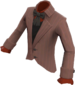 Painted Frenchman's Formals 803020 Dastardly.png