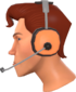 Painted Greased Lightning 803020 Headset.png