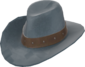 Painted Hat With No Name 384248.png