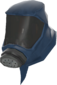 Painted HazMat Headcase 28394D Streamlined.png