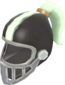 Painted Herald's Helm BCDDB3.png