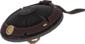 Painted Legendary Lid 483838.png