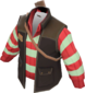 Painted Mislaid Sweater BCDDB3.png