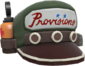 Painted Provisions Cap 424F3B.png