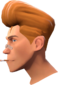 Painted Punk's Pomp C36C2D.png