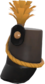 Painted Stovepipe Sniper Shako B88035.png