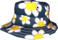 Painted Summer Hat 28394D Carefree Summer Nap.png