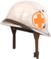 Painted Surgeon's Stahlhelm C36C2D.png