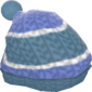 Painted Woolen Warmer 5885A2.png