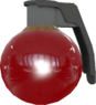 RED Ornament Armament.png