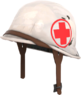 RED Surgeon's Stahlhelm.png