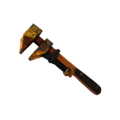 Backpack Autumn Wrench Factory New.png