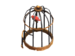 Item icon Birdcage.png